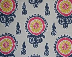 Yellow Home Decor Fabric 160 Best Fabric For Curtains Images On Pinterest Curtains