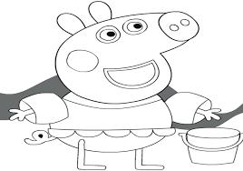 preschool coloring pages nursery rhymes nursery rhyme coloring pages jack and coloring page nursery rhyme