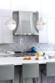 backsplash for a white kitchen backsplash tile for white shaker cabinets alhenaing me