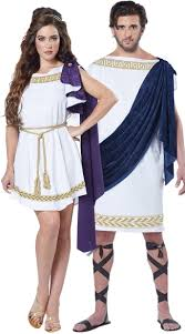 togas for sale grecian toga costume toga costume costume men s