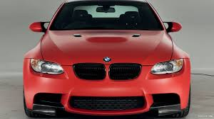 Bmw M3 Red - bmw m3 2013 uk performance edition frozen red front hd