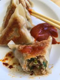 mimis thanksgiving dinner bun boy eats nyc u2013 mimi cheng u0027s dumplings u2013 lunch u2013 east village
