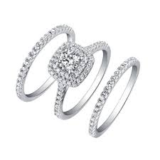 cheap wedding bands for women wedding rings cheap wedding rings for women men lajerrio jewelry