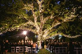 how does it take to plan a wedding how to plan a evening wedding