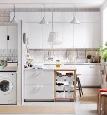 Ikea Home Planner Hr Ikea Kitchen Hack 1 U2013 Handles U2013 Project After Project