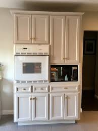 how to apply valspar cabinet paint painted kitchen cabinet using valspar cabinet paint in foggy