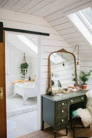 best 25 the attic ideas on pinterest in the attic attic
