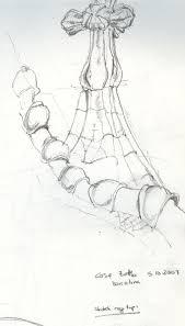 drawing sketching and design thinking u2014 o squared