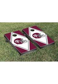 texas a m desk accessories shop texas a m aggies desk accessories home decor office gifts