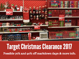 christmas clearance target christmas clearance 2017 all things target