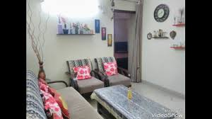 Interior Designs For Apartment Living Rooms Indian Style Interior Design For Apartment Small House Youtube