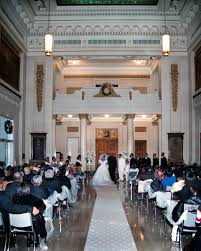 wedding venues dayton ohio memorial wedding dayton oh www daytonhistory org