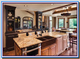 wood types for kitchen cabinets acrylic kitchen cabinets pros and cons kitchen decoration