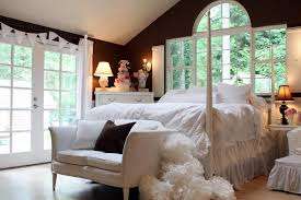 Country Bedroom Ideas On A Budget Budget Bedroom Designs Hgtv