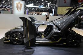 koenigsegg wrapped 2017 koenigsegg agera rs u0027gryphon u0027 review top speed
