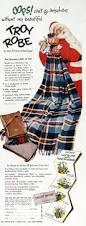 39 best retro home design u0026 decor images on pinterest vintage
