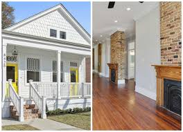 white and yellow shotgun house shotgun houses 22 we love bob