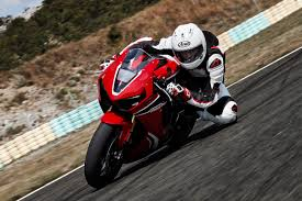 cbr new model 2017 cbr1000rr honda powersports