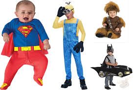 Halloween Costumes Promo Code Halloween Costumes Discount Code Spotify Coupon Code Free