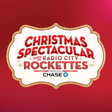 radio city christmas spectacular tickets christmas spectacular ticket giveaway new york family magazine