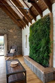 Lucca Steel Leaf Gazebo Cover by 72 Best Green Roofs And Walls Images On Pinterest Green Roofs