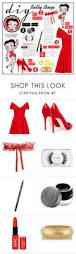 Betty Boop Halloween Costume 164 Halloween Costume Ideas Images Costume