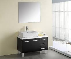 Bathroom Vanity Decor by 155 Best Bathroom Images On Pinterest Contemporary Bathrooms