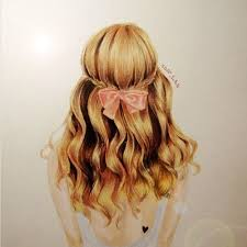 images of hair drawing art hair people person draw real natural human anatomy