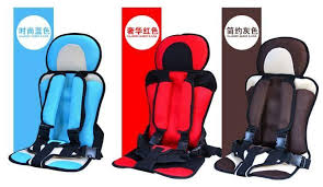 baby siege auto portable baby car seats child safety baby car seat child car seat