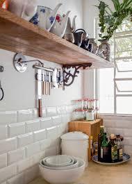 Masterchef Kitchen Design by Cozinha De Jurada De Masterchef é Cheia De Mimos E Lembranças De