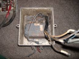 help with wiring a johnson rdsl 22 40hp page 1 iboats boating