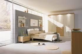 bedroom furniture recessed lighting bulbs bed lights top interior