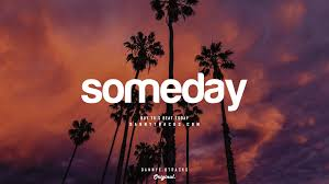 someday pia x chris brown type beat instrumental prod
