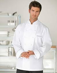 bragard cuisine bragard perigord chef jacket chef jackets by bragard usa