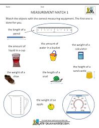 collections of math measurement worksheets grade 2 bridal catalog