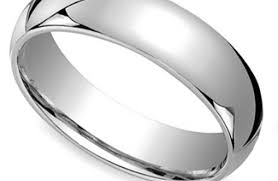 palladium rings reviews design of wedding rings cost philippines miraculous wedding