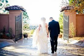 Colorado Weddings Colorado Wedding Venues Gorgeous Intimate Weddings At Villa Parker