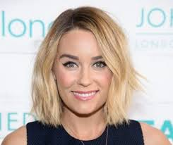 Image of Lauren Conrad net worth