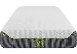 extra firm mattresses most firm mattress