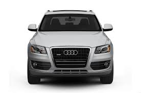 Audi Q5 Headlight - 2012 audi q5 price photos reviews u0026 features