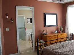 olympic paint terrazzo tan paint pinterest olympic paint