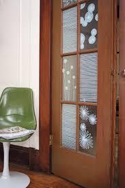 light blocking window film design sponge at home diy window films window film bathroom