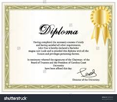 degree certificate template coupon template download payslip