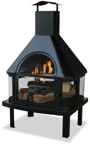 outdoor fireplace kits for outdoor place exterior burner kit ideas