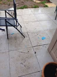 paint for patio what paint can i use on patio paving slabs hometalk