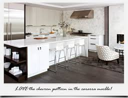 kitchen exposed kitchen shelving open kitchen cabinet ideas open