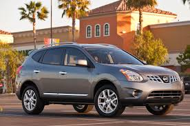 nissan rogue reviews 2013 current rogue to live on as 2014 nissan rogue select truck trend