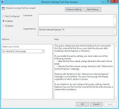 here u0027s the tech you solving the first launch configuration error with powershell u0027s