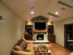 Living Room Setup With Fireplace by Perfect Living Room Furniture Arrangement Fireplace Tv Placement