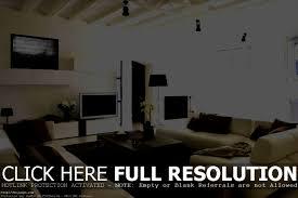 Home Interior Design Ideas Magazine by Fascinating Interior Design Tips And Ideas